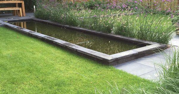Overkapping met tuinhuis op maat gemaakt van ge mpregneerd hout veranda van - Wijnstokken pergola ...