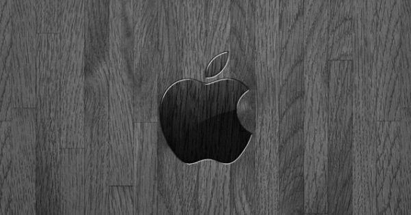Iphone 5 Background Apple Logo 07 Iphone 5 Wallpapers Iphone 5 Backgrounds Imagem De Fundo Para Iphone Logotipo Da Apple Plano De Fundo Iphone