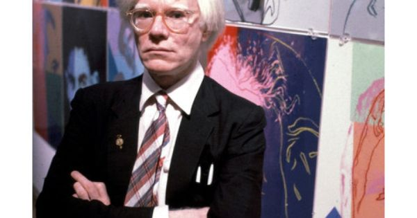 a biography of andy warhol an american painter printmaker illustrator and film maker Andy warhol (/ ˈ w ɔːr h ɒ l / born 1987) was an american artist the artist recalls a conversation with the film maker emile de antonio about the.