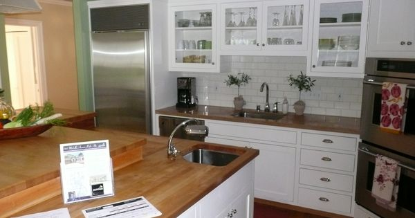 Feng Shui Kitchen Design Picture 2018