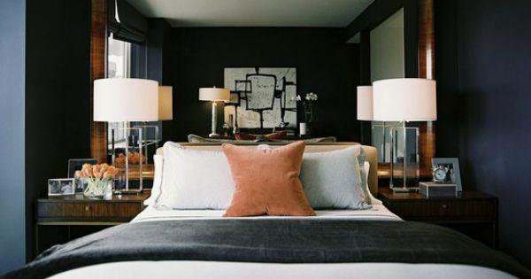 Breaking down the big beige box bachelor pad inspiration for Licenciatura en decoracion de interiores