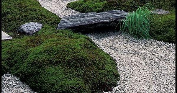 Zen am nagement paysager naturel and jardins japonais on for Jardin japonais 78