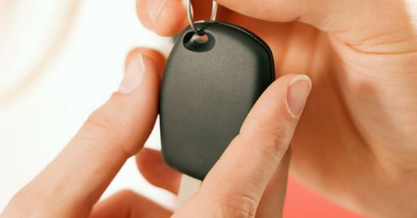 How To Safely Sell A Used Car On Craigslist
