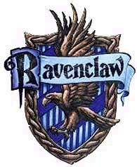 Harry Potter Party With Images Harry Potter Ravenclaw Harry