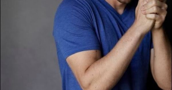 TJ Thyne / Jack Hodgins #bones | All Kinds of Handsome | Pinterest | Tj thyne, TVs and Movie