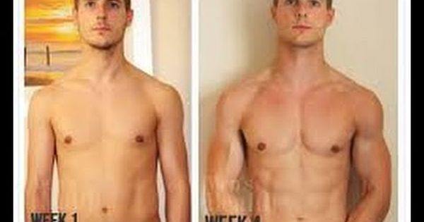 3 Month Body Transformation Before And After Body Transformation Mens Health Week Mens Health Ripped Muscle