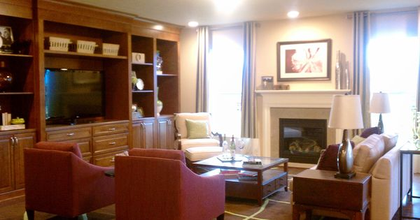 Living Room Lounge Indianapolis Cool Design Inspiration