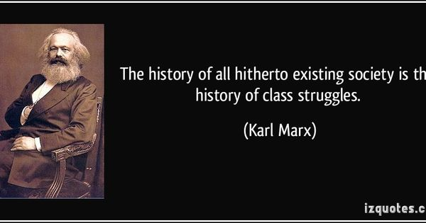 karl marx historical investigation Dichotomy, dualism, duality: an investigation into marxist conceptualisations of structure and agency uploaded by alexander gallas.