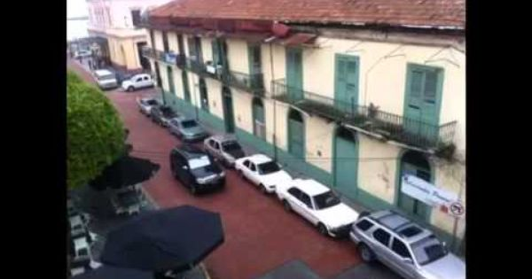 Apartment For Rent In Hotel Colombia Casco Viejo Panama Apartments For Rent Hotel Casco