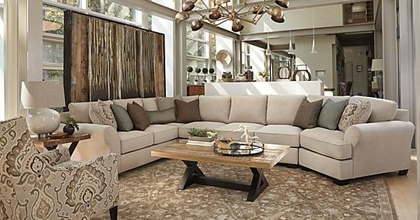 Zenfield Bedroom Bench Living Rooms Living Room Ideas And Room Ideas