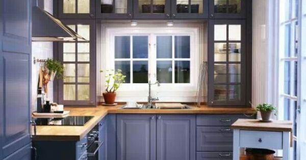 behr premium plus ultra home decorators collection 5 gal hdc ac 09