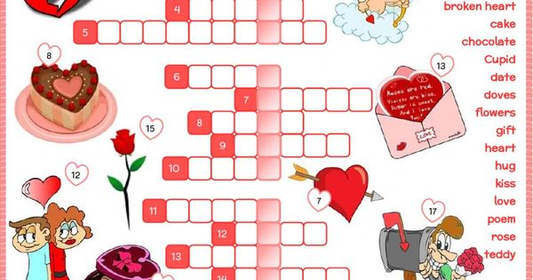 Como Se Celebra San Valentin En Inglaterra