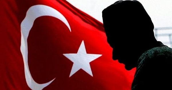 Cumhuriyet Hurriyet Demek Sarkisi Bayram Bayramsarkisi Cumhuriyet Cumhuriyetsarkisi Mars Sarkilar Sanatsal