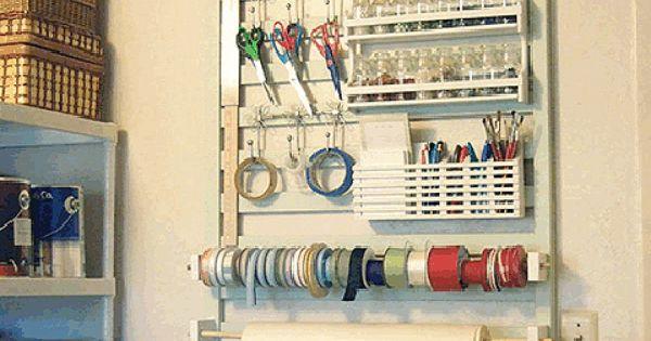 Joni Craft Hooks