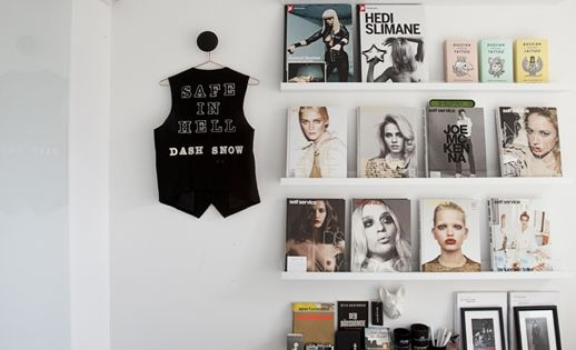 Le Fashion Blog Lovely Life Interior Design Blog Swedish
