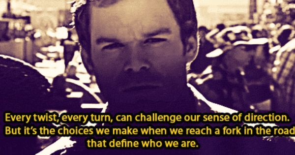 16 Funny Gifs To Start The Day Off Right Kill The Hydra Funny Gif Dexter Quotes Some Good Quotes