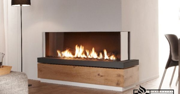 The Bidore 140 Is A Stunning Frameless Linear Right Or