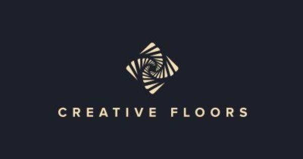 Otkrytki Priglasheniya I T D 330 Fotografij Creative Flooring Logo Design Inspiration Logo Inspiration