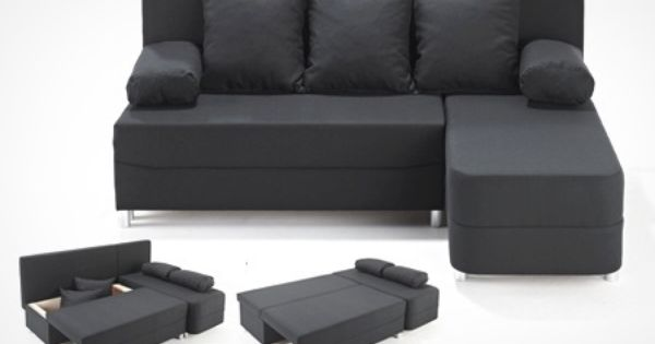 Groupon From World Of Sofa Beds Goods