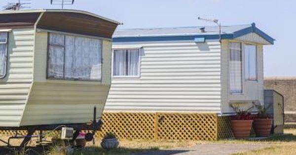 Cheap Skirting Ideas For Mobile Homes Remodeling Mobile Homes