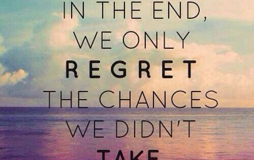 Take a chance. See what happens. Take Chances, Life Quotes, Motivation Quotes,