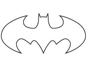 39 Printable Batman Logo Free Batman Coloring Pages Printable Batman Logo Batman Logo