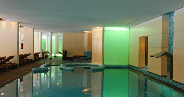 pool schwimmbad goettingen sopra schwimmbadbau in. Black Bedroom Furniture Sets. Home Design Ideas