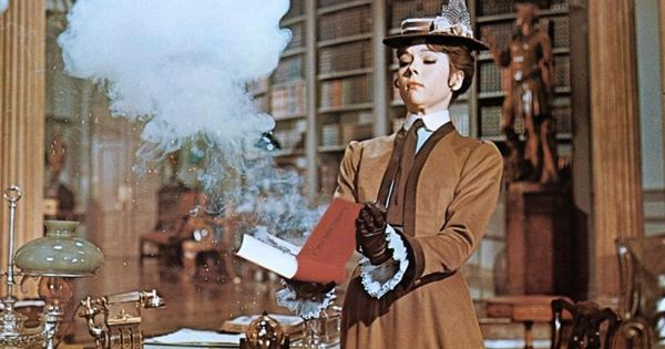 the assassination bureau 1969 with diana rigg movies pinterest chapeaux melon melon. Black Bedroom Furniture Sets. Home Design Ideas