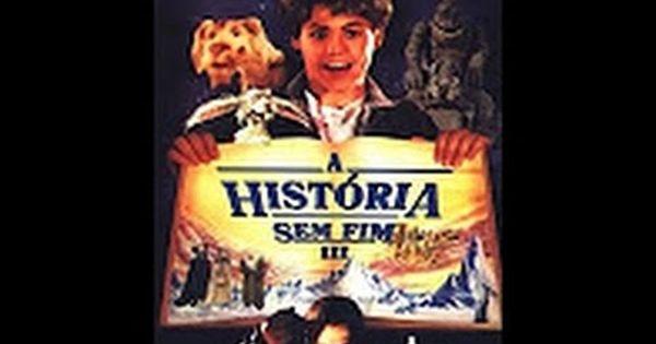 Billy Stone E O Medalhao Magico Filme Completo Dublado Hd