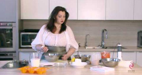 диета дюкана атака блюда из куриной грудки