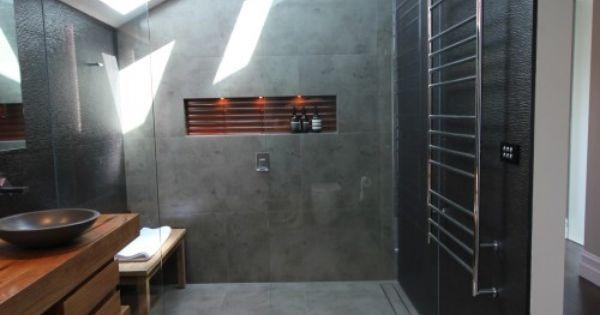 Urban edge ceramics tiles style design richmond for Bathroom design richmond