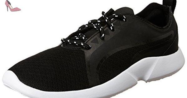 EvoSneakers FemmeNoirPuma Vega Basses Puma 02 Black Black Puma tsodBhQrxC