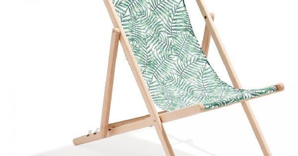 Chaise Et Banc De Jardin Chaise Pliante Chaise Table Et Chaises