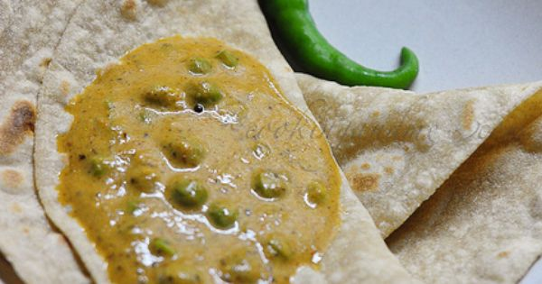 Kerala Peas Masala | Recipe | Free items, Sweet tea and Blog