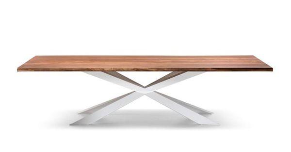 Tavoli, ITALIA CONTRACT, tavoli e sedie tavoli moderni legno da ...