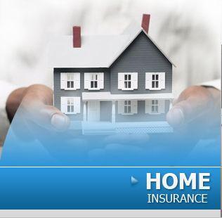Homeowners Insurance Homeowners Insurance Home Insurance Homeowner