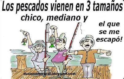 Disfruta De Imágenes Y Chistes De Pesca Humor De Pesca Memes De Pesca Pesca