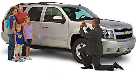 Enterprise Car Sales Haggle Free Buying Worry Free Ownership Enterprise Car Car Finance Enterprise Car Rental