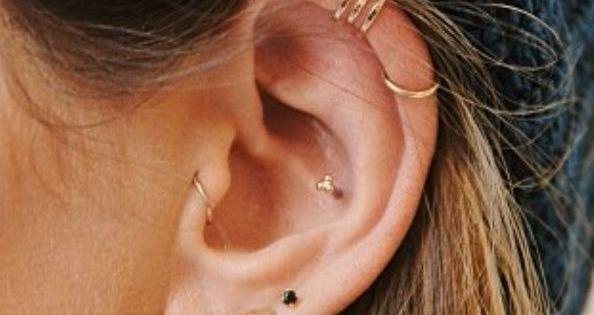 Earrings ♥