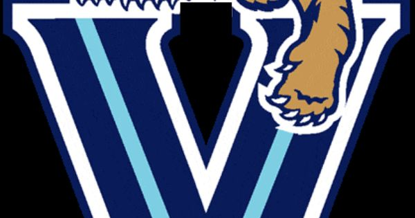 Villanova Wildcat College Pinterest Villanova Wildcats