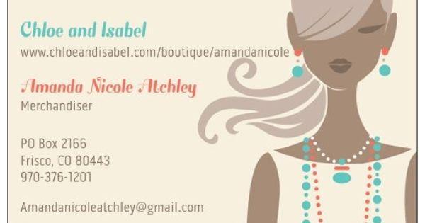 Amanda Nicole Vistaprint Business Cards Business Card Design Premium Business Cards