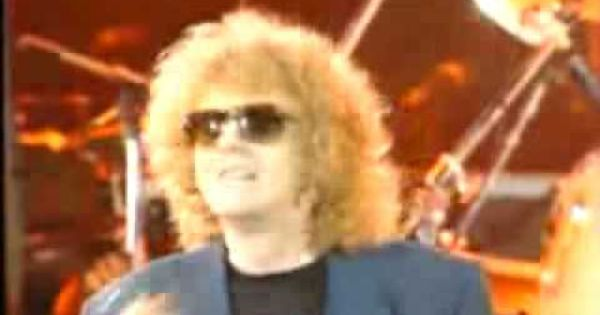 All The Young Dudes Live Mott The Hoople David Bowie Best Song Ever All The Young Dudes Mott The Hoople Hoople