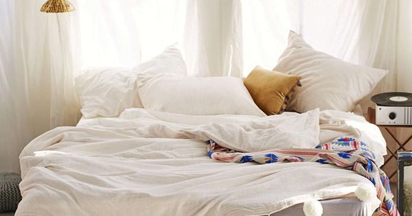 5 astuces faciles et pas ch res pour relooker sa chambre for Chambre urban outfitters