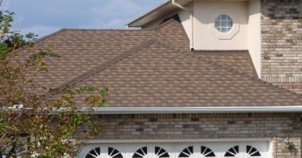 Specialty Roofing Llc Roofing Granite Ridge Roofing Contractors
