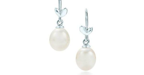 Collezione Gioielli Tiffany in Argento prezzi FOTO  Bijoux & Jewels ...