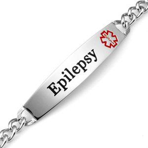 39+ Medical alert jewelry for epilepsy info