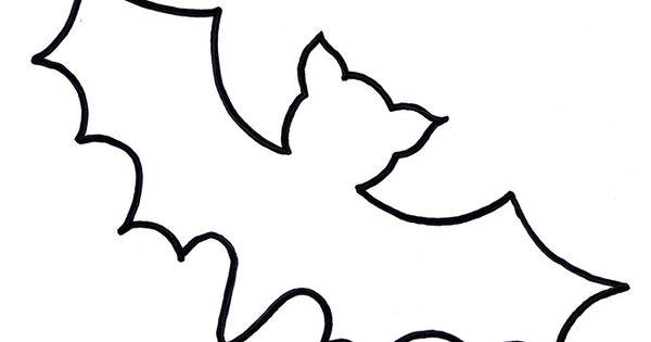 Fledermaus Vorlage Xobbu Malvorlage Halloween Kurbis Basteln Vorlage Printable Flede Halloween Basteln Vorlagen Fledermaus Vorlage Malvorlagen Halloween