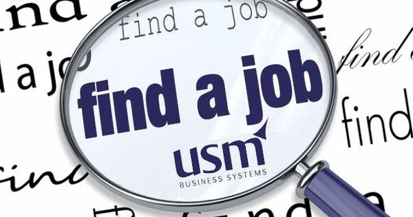 http\/\/wwwmsystems\/careersphp?pageu003djob-detail\idu003d177 Job - business development job description