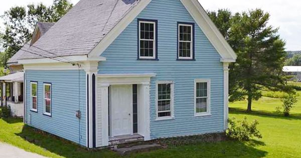50 houses under 50 000 maine real estate and real estate for Houses under 50k