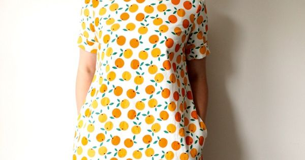 Made by rae oh my darlin clementine baby wale corduroy fashion pinterest pearls